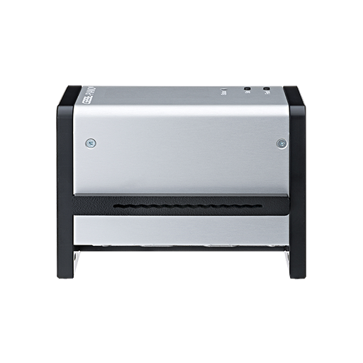 GeBE Picture Desktop Thermodrucker Serie GeBE-PIANO®